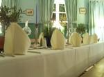 Veranstaltung Niederhausen, Lokalität Hochzeit, Gasthof Geburtstagsessen